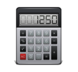 Kalkulace ceny zdarma
